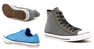 Nordstrom Rack Converse Shoes for $18 75 Southern Savers