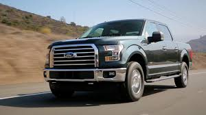 100 Kelley Blue Book Truck Video Review 2015 Ford F150
