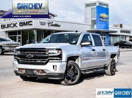100 Select Truck Gananoque Chevrolet Buick GMC Cadillac Is A Gananoque Chevrolet