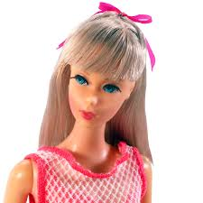 Bratz Hello My Name Is Pack Dolls For Only Free In Store Pickup Reg