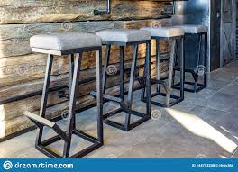 100 Interior Loft Design Chairs Inside In Modern Pub Sport Bar With Dark