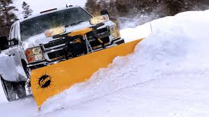 FISHER® HD2™ Straight Blade Snowplow | Fisher Engineering Fisher Ht Series Half Ton Truck Snplow Fisher Eeering Western Hts Halfton Western Products With And Cars Drive Past Stock Video Footage Xv2 Vplow Snow Shovel For Pictures Cat 140m Removal Youtube Plows At Chapdelaine Buick Gmc In Lunenburg Ma Plow Crashes Over 300 Feet Into Canyon Cnn Snow Plow Trucks Videos For Kids Preschool Kindergarten Odessa December 29 Hard Snow Storm The City Mack Granite Dump With Plow Blade 02825