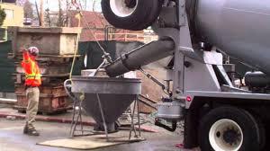 100 Cement Truck Rental News ACG Materials