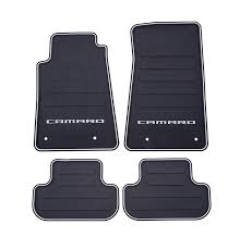 Genuine GM Accessories 22766717 Front And Rear Premium All Weather ... Chevy Truck Floor Mats Rubber Cobalt Ss Oem For Sale Truckschevy Car At Autozonechevy Autozone Trucks 42 Silverado 2005 Old Photos Husky Liner For 01987 Chevygmc Youtube 082018 Chevrolet Express Gmc Savanna Van Front Vinyl Goodyear Custom Fit Carpet Floor Mats By Lloyd Ssr Forum Unbelievable Picture Ideas Malibu Fast Facts 3d Maxpider Fast Shipping Partcatalog Armor All Fullcoverage Black Hd Mat Walmartcom