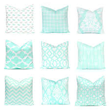 Furniture Cheap Couch Pillows Best Pier e Sofa Pillows