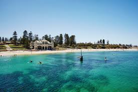 100 Venus Bay Houses For Sale 3 Days In Perth Attractions And Things To Do Tourism