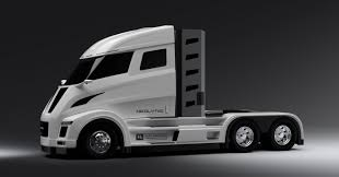 Nikola Two Electric Semi Truck: When Will This Fuel Cell Truck ... Big White Hitatchi Hybrid Diesel Electric Ming Truck Hauls Waste Solomon Build 26t Diesel Electric Hybrid For Arla Our Dieselelectric Fleet Is Growing Homemade Vehicle Youtube Dodge_jumbotanker2 Point To A Cleaner Future News Nikola One 2000hp Natural Gaselectric Semi Announced Honda Puts Transport Truck Into Service A Hitatchi180ton Capacity Haul Moves Fshdirect Breaks Promise To Convert Buys 15 New Hands On Zeroemission Refuse Collection