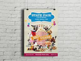 State Fair California Coupons : New Car Deals October 2018 Uk How To Make The Most Of Your Student Discount In Baltimore Di Carlos Pizza Coupons Alibris Coupon Code 1 Off Mcdonalds Is Testing Garlic Fries Made With Gilroy Localflavorcom Nsai Japanese Grill 15 For 30 Worth Mls Adidas Choose Instill Plenty Local Flavor Into Shop Pirate Express Codes 50 150 Coupon Lancaster Archery Beautyjoint Hudson Carnival Cruise Deals October 2018 Fruity And Fun Our Gooseberry Flavor Vapor Juice Now Taco Deal Plush Animals 21 Big Bus Tours Coupons Promo Codes Available November 2019