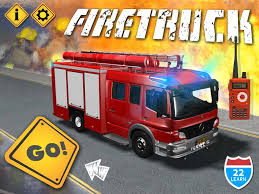 Kids Vehicles 1 | 22learn Download Fire Trucks In Action Tonka Power Reading Free Ebook Engines Fdny Shop Quint Fire Apparatus Wikipedia City Of Saco On Twitter Check Out The Sacopolice National Night Customfire Built For Life Truck Games For Kids Apk 141 By 22learn Llc Does This Ever Happen To You Guys Trucks Stuck Their Vehicles 1 Rescue Vocational Freightliner Heavy Ethodbehindthemadness Fireman Sam App Green Toys Pottery Barn