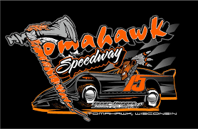 100 Tomahawk Truck Stop Brighton Co TOMAHAWK SPEEDWAY SELECTS VP RACING FUELS AS OFFICIAL SUPPLIER VP