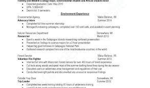 Retiree Resume Samples Download By Examples Eukutak