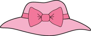 Clothing Flip Flops Clip Art Clothes Clipart Image 5