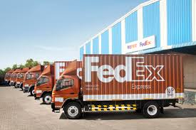 FedEx Upgrades Fleet To Strengthen Ground Service Proposition In ... Filefedextruck Singaporejpg Wikipedia Us Appeals Court Unravels Fedexs Business Model And Rules That Watch Train Smash Into Fedex Truck Miraculously Missing The Driver On Catalina Island Rebrncom Cmo Dmisses Amazons New Delivery Service Blames Lastminute Ecommerce Burst For Christmas Delays Fortune The Truck Island Is Adorable Pics Stolen Crashes South Side Abc7chicagocom Gets In Line 20 Tesla Semi Electric Trucks Roadshow Unboxing Ups Fed Ex Doubles Scale Youtube Who Liable A Accident Max Meyers Law Pllc