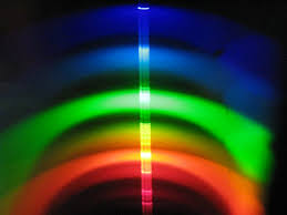 fluorescent lights charming color fluorescent light 29 true