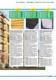 Mapei Porcelain Tile Mortar Msds by Catalog Brosura Mortare Materiale Speciale Mapei Mapei Mapei