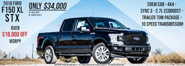 100 Ford Truck Dealership Mainer New Used Cars In Okarche Oklahoma