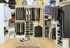 Brusali Hashtag On Twitter by Bestmuscle Large Shabby Chic Wardrobes Ikea Wardrobe Rack