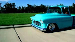 100 1957 Gmc Truck GMC YouTube