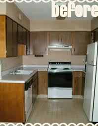 apartment kitchen remodel Kitchen and Decor