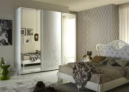 schlafzimmer chana harmony weiss creme luxus moderne möbel