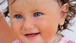 quel pot pour bebe 28 images collier d ambre quel age pour
