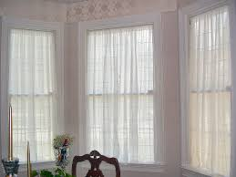 Spring Curtain Rods 84 by Tension Rod Curtains Pros And Cons U2014 The Furnitures