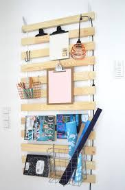 Dignitet Curtain Wire Hack by Best 20 Ikea Hackers Ideas On Pinterest Industrial Hampers