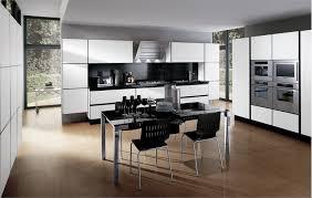 Image Of Best White Kitchen Design 2014