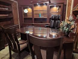 Make A Statement With An Heirloom Quality Executive Desk ... Executive Office Fniture Ccinnati Source Tennessee Titans Nfl Head Coach Black Leather King Chair Phatosdiscinfo Showroom Rcf Group Linkedin Photo Gallery Buzz Seating Home Desks Fair Dayton Louisville Stores Hon