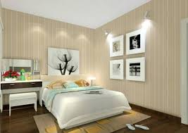 Bedroom Wall Lights Nz Furniture Wonderful B Q Ceiling Decorative Beautiful And Light Plates With Small Modern