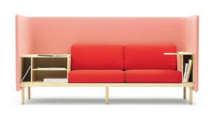 100 Cor Sofa Living Working New Furniture For The Workspace By
