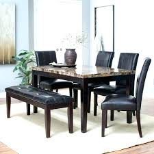 Room And Board Table Chair Dining