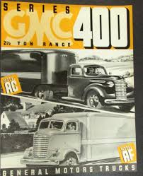 1939 1940 GMC Truck Series 400 2 1/2 Ton Models AC & AF Sales Brochure Tci Eeering 51959 Chevy Truck Suspension 4link Leaf My Classic Car Todds 1972 Gmc Sierra Grande Classiccarscom Federal Motor Registry Pictures About That Dog 1940 Fire Engine Directory Index Gm Trucks1940 Bought On Craigslist Nick Palermo Freelance Auto Johns 1951 Made In Canada The Usa Models Are Chevrolet White Rock Lake Dallas Texas Restored 1940s At Suburban Simple English Wikipedia The Free Encyclopedia Gmc Trucks Related Imagesstart 0 Weili Automotive Network Pick Up Youtube