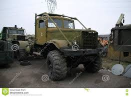 Militar Trucks In Sofia, Bulgaria Editorial Image - Image Of Tourism ... Cassone Truck Equipment Sales Ronkoma Ny Number One Happily Edible After Summer In Atlanta Find A Food Slide And Trucks Roger Priddy Macmillan Sgt Rock Rare 41 Dodge Pickup Stored As Tribute To Military Best New Work For Sale Mcdonough Georgia Ebay Chevy Ford Monster Show Photo Image Heres Where Boston This Eater Online India Logistics Company 7 Smart Places For Cheap Diecast Model Semi Ram Dealer San Gabriel Valley Pasadena Los App Will Make Parking Easier Those With Cdl Driver Jobs