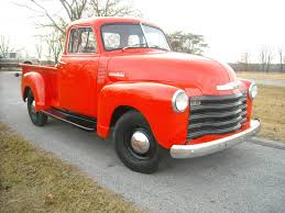 1951 Chevy 1/2 Ton Pickup Truck Rare 5 Window Deluxe Cab | Vintage ... 1951 Chevygmc Pickup Truck Brothers Classic Parts Chevrolet Art By Shan Automundo 1 Motores Y Turismo 2016 Best Of Pre72 Trucks Perfection Photo Gallery Tuckers New Chevy Its A 53 Misfits Midwest 3100 5 Window Shortbed Ratrod Original Patina Badss Hot Rod Network Randy Colyn Restorations Lowrider Magazine