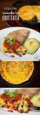 Chipotle Halloween Deal 2014 by Chipotle Archives Self Proclaimed Foodie