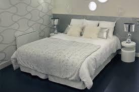 chambres d hotes oise chambre d hôtes nuit blanche picardie