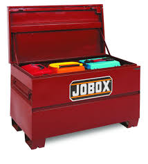 UPC 043419931107 - Wiremold: Portable ToolFittings & Kits: : Jobox ... Delta 71125 In Alinum Single Lid Lowprofile Full Size Crossover Pleasing Of Jobox Truck Tool Box Black Truckcrossover Best 3 Jobox Boxes Review Steel Piano Jobsite 35000 Pclick 3drawer Sothdiamond Plate 50in 71 Steel Fullsize Silver Gull Wing 117 Cu Ft Amazoncom Pac15800 Fullsize Tools In Action Power Reviews 415002d 33 Long Trailer Tongue
