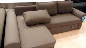 macys sofa sleeper lovely sofas macys sofa bed macy s furniture