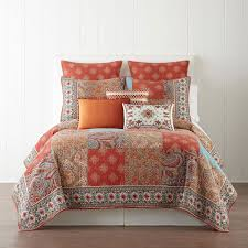 48 best comforter sets images on pinterest chocolate brown