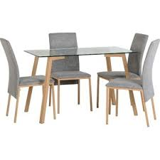 Pretty Design Dining Room Tables And Chairs For 4 Table Sets Kitchen Wayfair Co Uk Reba Sale Cheap 10