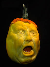 Funniest Pumpkin Carvings Ever by The Scariest Pumpkin Carvings Ever Phatzine