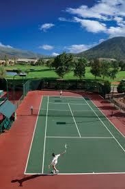 Curtain Bluff Antigua Tennis by 81 Best Tennis Here And Away Images On Pinterest Tennis