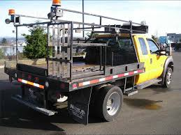 Motor Trucks Everett | Automotivegarage.org Vehicles For Sale In Everett Wa Bayside Auto Sales Used 2006 Ford Near Trucktoberfest Head Turning Trucks And Deals To Rock Your As 3alarm Fire Burned Everetts Newest Ladder Truck Was In The 2017 Intertional 8600 Everett Vehicle Details Motor 2018 Intertional Durastar 4300 121774290 Two Die As Trash Truck Splits Pickup Boston Herald Arsonist Police Hoping Someone Has Answer Who 2013 Prostar Premium