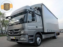 MERCEDES-BENZ Atego 1229L, штора 50м3, гидролифт Closed Box Trucks ... 360 View Of Mercedesbenz Antos Box Truck 2012 3d Model Hum3d Store Mercedesbenz Actros 2541 Truck Used In Bovden Offer Details Pyo Range Plain White Mercedes Actros Mp4 Gigaspace 4x2 Box New 1824 L Rigid 30box Tlift 2003 Freightliner M2 Single Axle For Sale By Arthur Trovei 3d Mercedes Econic Atego 1218 Closed Trucks From Spain Buy N 18 Pallets Lift Bluetec4 29 Elegant Roll Up Door Parts Paynesvillecitycom 2016 Sprinter 3500 Truck Showcase Youtube 2007 Sterling Acterra Box Vinsn2fzacgdjx7ay48539 Sa 3axle 2002