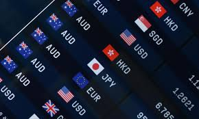 forex bureau how to start and operate a forex bureau in top business