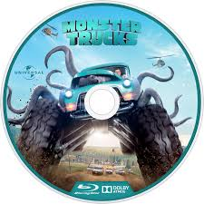 Monster Trucks | Movie Fanart | Fanart.tv Monster Trucks Details And Credits Metacritic Bluray Dvd Talk Review Of The Jam Sydney 2013 Big W Blaze And The Machines Of Glory Driving Force Amazoncom Lots Volume 1 Biggest Williamston 2018 2 Disc Set 30 Dvds Willwhittcom Blaze High Speed Adventures Mommys Intertoys World Finals 5 Wiki Fandom Powered By Staring At Sun U2 Collector