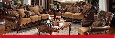 badcocks traditional living room set carameloffers