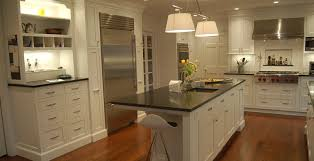 Country Kitchen Themes Ideas by Kitchen Favored Small Kitchen Decorating Ideas Themes