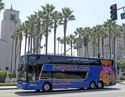 megabus com low cost tickets mega usa review